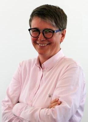 Andrea Kracht