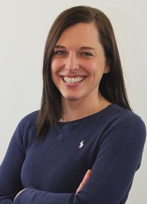 Isabelle Schöpe